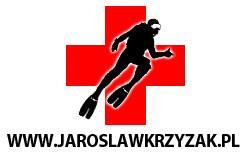 Gabinet lekarski dr med. Jarosław Krzyżak